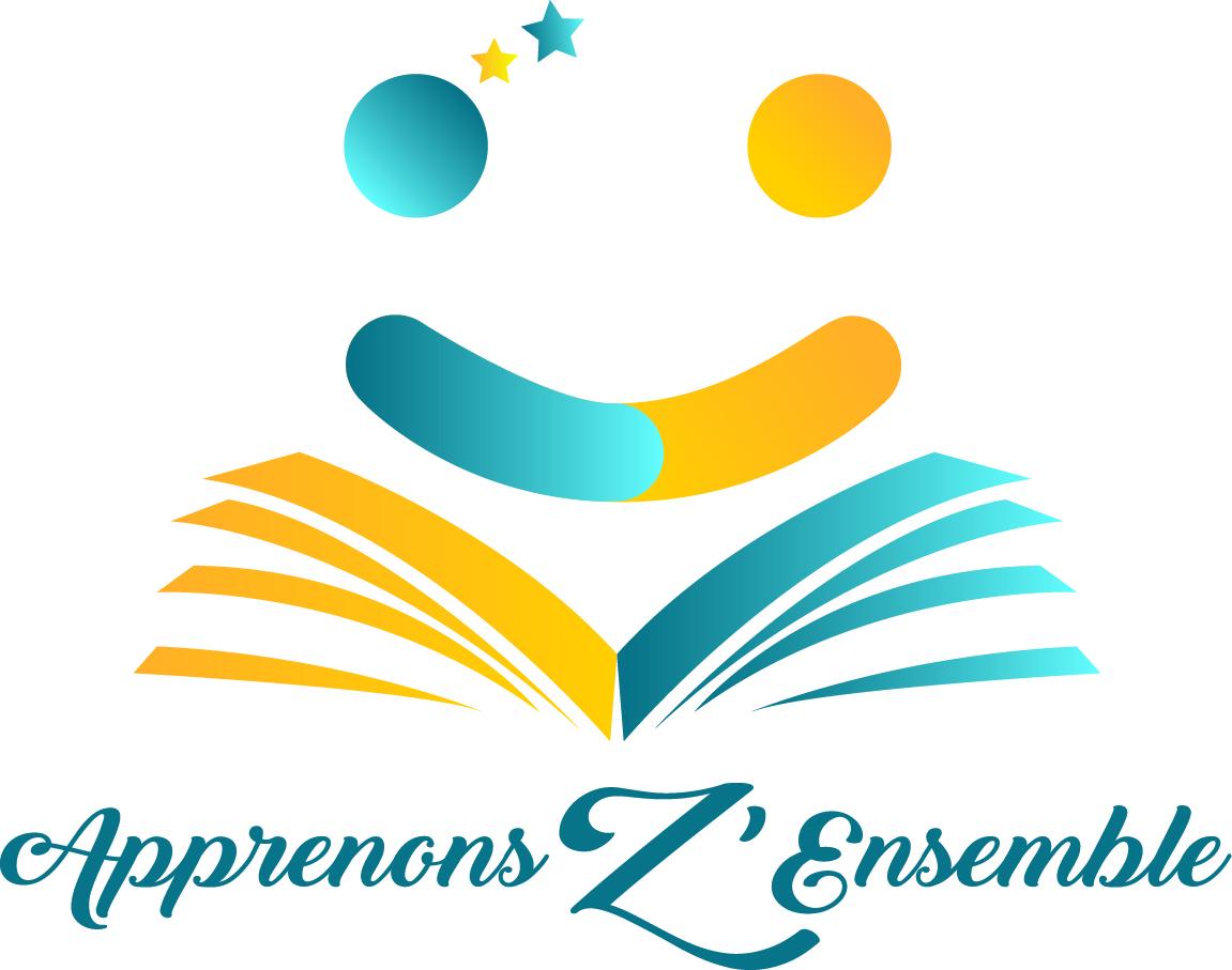 Apprenons Z'Ensemble